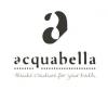 https://acquabella.com/