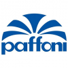 http://www.paffoni.it/